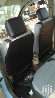 Customized Car Seat Covers | Vehicle Parts & Accessories for sale in Trans-Nzoia, Kitale