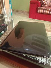Laptop HP 240 3GB Intel Pentium SSD 320GB | Laptops & Computers for sale in Mombasa, Tononoka