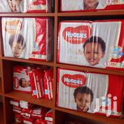Huggies | Toys for sale in Homa Bay, Mfangano Island