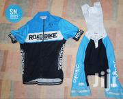 Cycling Wear | Clothing for sale in Nairobi, Nairobi Central