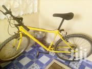 Shimano Cycles | Sports Equipment for sale in Nakuru, Nakuru East