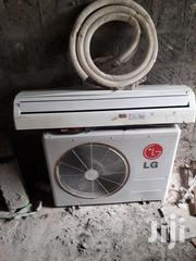 Air Conditioner | Home Appliances for sale in Nairobi, Kileleshwa