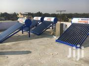 300L Solar Water Heaters | Solar Energy for sale in Nairobi, Kilimani