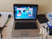 New Laptop HP ProBook 430 G4 4GB Intel Core i3 HDD 500GB | Laptops & Computers for sale in Nyeri, Ruring'U