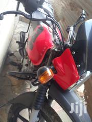 Bajaj Boxer 2019 Red | Motorcycles & Scooters for sale in Mombasa, Mikindani