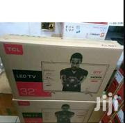 """Brand New TCL 32 LED TV"""" 