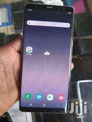 Samsung Galaxy Note 8 64 GB Gold | Mobile Phones for sale in Nairobi, Nairobi Central
