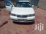 Nissan FB15 2002 White | Cars for sale in Kiambu, Witeithie