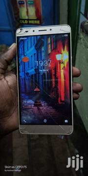 Infinix Note 3 16 GB Gold | Mobile Phones for sale in Nairobi, Kahawa West