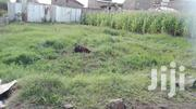 For SALE 40by60 Plot in Kenyatta Road(Juda) 3 Km Off Thika Rd | Land & Plots For Sale for sale in Kiambu, Kalimoni