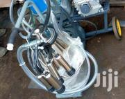Brand New Milking Machine | Farm Machinery & Equipment for sale in Nairobi, Uthiru/Ruthimitu