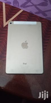 Apple iPad mini 4 64 GB | Tablets for sale in Nairobi, Roysambu
