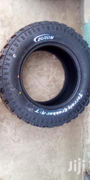 265/65/17 Duran Tyres | Vehicle Parts & Accessories for sale in Nairobi, Nairobi Central