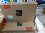 22inches Tcl Digital Tv | TV & DVD Equipment for sale in Mombasa, Majengo