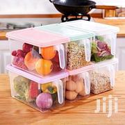 4L Storage Containers | Kitchen & Dining for sale in Nairobi, Nairobi Central