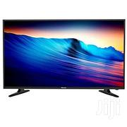 Hisense Digital Tv 40inch | TV & DVD Equipment for sale in Nairobi, Nairobi Central