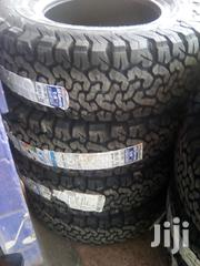 2670/16 BF Goodrich | Vehicle Parts & Accessories for sale in Nairobi, Ngara