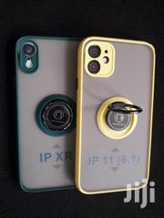 Clear Case | Accessories for Mobile Phones & Tablets for sale in Nairobi, Nairobi Central