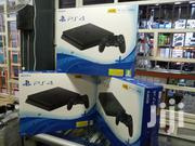 Ps4 Sony 500gb New | Video Game Consoles for sale in Nairobi, Nairobi Central