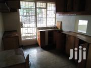 Three And Two Bedrooms To Let | Houses & Apartments For Rent for sale in Kajiado, Ngong
