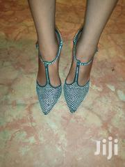 4 Inch High Heels   Shoes for sale in Murang'a, Township G
