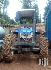 New Holland Tt75 4wd | Farm Machinery & Equipment for sale in Uasin Gishu, Langas