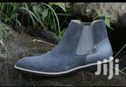 Chelsea Boots | Shoes for sale in Nairobi, Karen