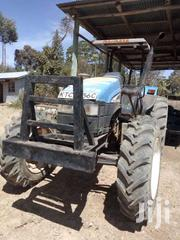 Newhollan Tractor | Heavy Equipments for sale in Uasin Gishu, Kaptagat