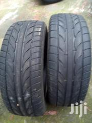 Used Tyres For Sale | Vehicle Parts & Accessories for sale in Nairobi, Ngara