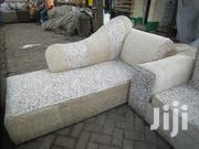 Qoulity Sofabed,   Furniture for sale in Nairobi, Ngara