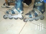 Roller Skates(ABEC-) | Sports Equipment for sale in Nairobi, Woodley/Kenyatta Golf Course