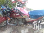 Moto 1972 Red   Motorcycles & Scooters for sale in Mombasa, Bamburi