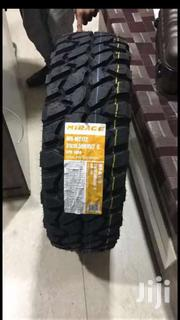 31/10.50r15lt Mirage MT Tyre's Is Made In China | Vehicle Parts & Accessories for sale in Nairobi, Nairobi Central