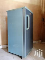 Used Fridge | Kitchen Appliances for sale in Mombasa, Mikindani