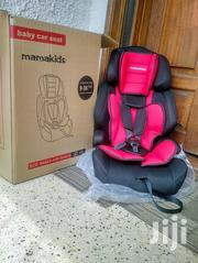 Baby Car Seat | Toys for sale in Nairobi, Nairobi South