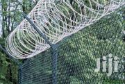 Razor Wire 10mtr 450mm Diameter Supply And Installation | Building Materials for sale in Nairobi, Nairobi Central