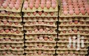 Quality Eggs In Wholesale And Retail | Livestock & Poultry for sale in Nakuru, Njoro