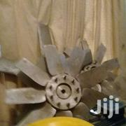 Exhaust Er Commercial Fan With Casing And Motor 30 And 57 Inches ( Sin | Manufacturing Equipment for sale in Homa Bay, Mfangano Island
