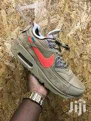 Air Max 95 New Designs   Shoes for sale in Nairobi, Nairobi Central
