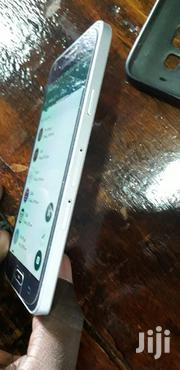 Samsung Galaxy A3 16 GB Silver | Mobile Phones for sale in Kakamega, Shirere