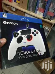 Nacon Revolution Ps4 Controllers | Video Game Consoles for sale in Nairobi, Nairobi Central