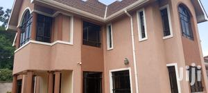 4bed New Villa+Garden Near Lavington Mall To Let