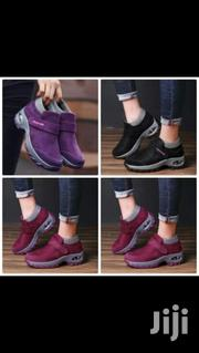 Ladies Flynit | Shoes for sale in Nairobi, Nairobi Central