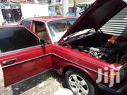 Mercedes-Benz 200E 1986 Red | Cars for sale in Nairobi, Nairobi West