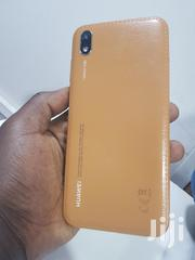 Huawei Y5 32 GB Gold | Mobile Phones for sale in Nairobi, Nairobi Central