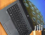 New Laptop HP EliteBook 840 G1 8GB Intel Core i5 HDD 500GB | Laptops & Computers for sale in Nairobi, Nairobi Central