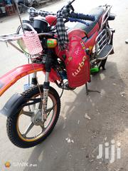 Dayun 2016 Red | Motorcycles & Scooters for sale in Nairobi, Nairobi Central