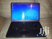 Dell Inspiron N5040 Core I3, 4gb Ram 500gb Hdd Laptop | Laptops & Computers for sale in Homa Bay, Mfangano Island