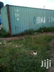 40ft Container For Sale | Manufacturing Equipment for sale in Machakos, Athi River