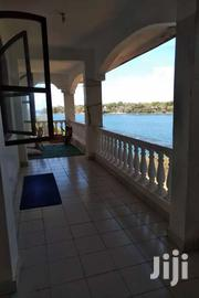 Building Overlook Creek And Ocean  For Sale   Houses & Apartments For Sale for sale in Mombasa, Tudor